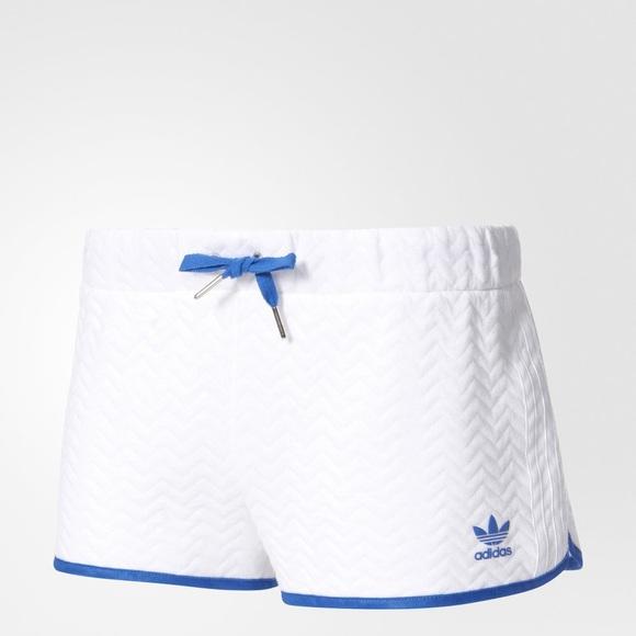 2f9c1f0813 adidas Shorts | Originals Slim | Poshmark